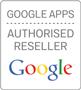 google-apps.w