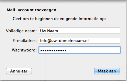 mac-mail-ssl-nieuw-account[1]