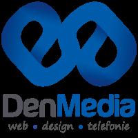 denmedia_logo_kare