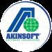 akinsoft_logo